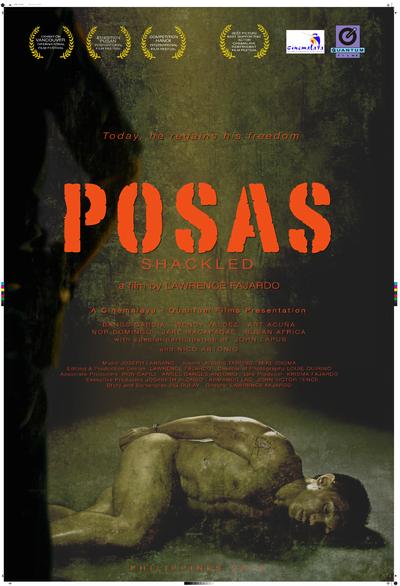 posas_8