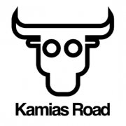 Kamias Road Studios