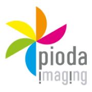 Pioda Imagining