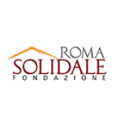 Fondazione Roma Solidale