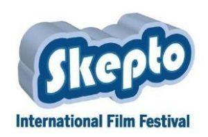 2437-logo_skepto