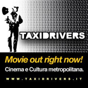 310x310_taxidrivers