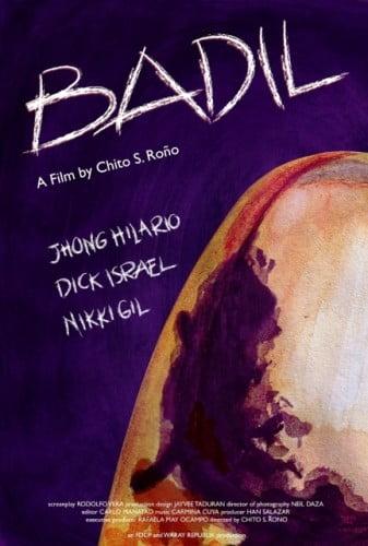 Badil-poster-337x500