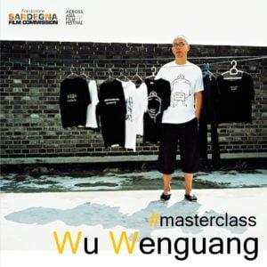 masterclass wu