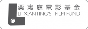 LXTjijin-logo