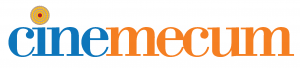 cinemecum logo_Page_4