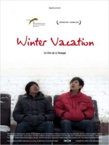 winter vacation 03