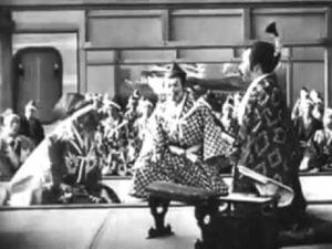Goketsu_Jiraiya_(1921)02