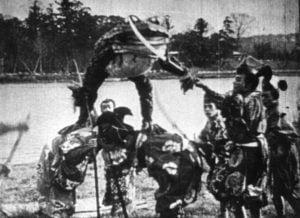 Goketsu_Jiraiya_(1921)03