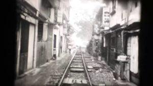 The-Sound-We-See-A-Hanoi-City-Symphony-2