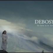 Debosyon