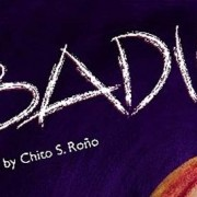 Badil – Dynamite Fishing